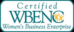 certified-wben